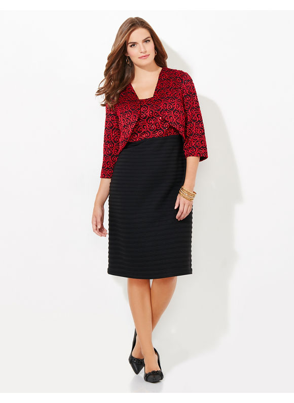 catherines plus size catherines plus size fashions plus size now 30327