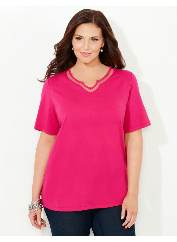 catherines plus size catherines plus size clothing simply sherryl 30327