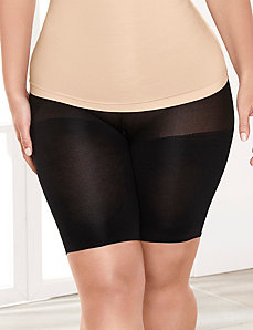 Spanx® In-Power Line Super Power Panties
