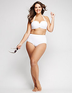 f7eadf2ab7864 Naturally they have the swim briefs to go with this bikini top