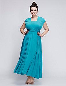 Multi-Way Dress