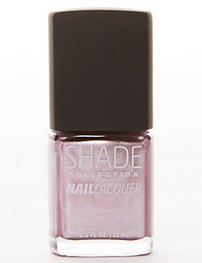 Rose Quartz Nail Polish