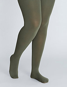 Solid Tights