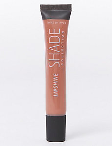 Dark Nude Lip Gloss
