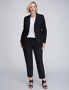 The Modernist Lena Ankle Pant