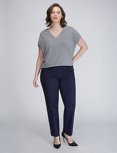 The Modernist Ashley Ankle Pant