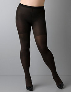 Spanx® Reversible Tight-End Tights