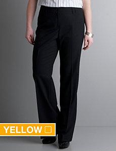Classic trouser