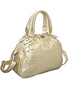 Katie's Handbag by Ashley M