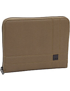 iPad Zip Sleeve by Knomo