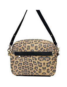 Gretta Crossbody by Jessica Simpson