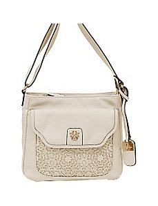 True Romance Crossbody by Jessica Simpson