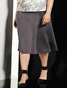 6th & Lane tulip skirt