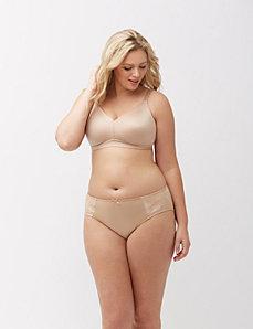 Magdalena wire-free mastectomy bra