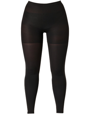Spanx Tight-End Tights Convertible Leggings
