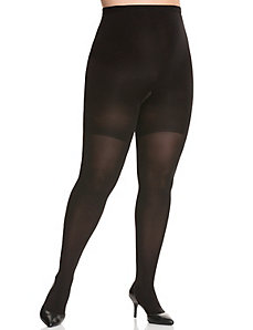 SPANX® Tight-End Tights with tummy control