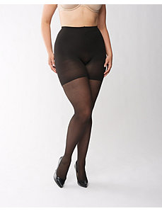 SPANX® Pucker Up tights