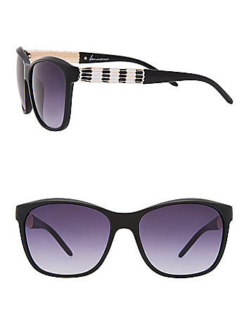 Deco sunglasses