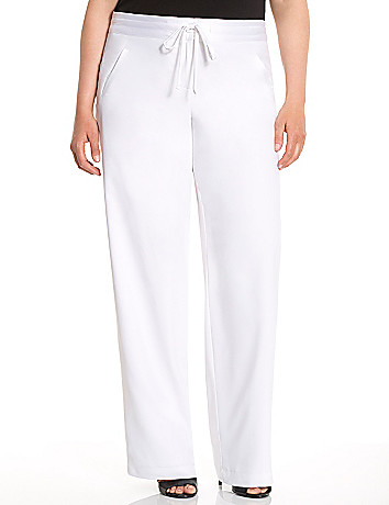 Lane Collection easy pant