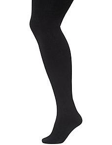 Fleece tights