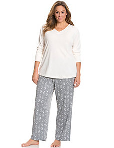 Penguin PJ set