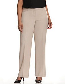 Lena Tailored Stretch trouser with Tighter Tummy Technology