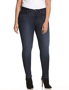 6th & Lane super skinny jean