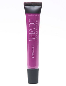 Dahlia lip shine