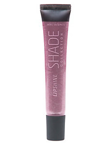 Seaside Swirl lip shine