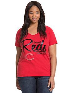 Cincinnati Reds tee