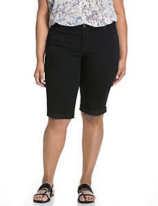 Ludlow short by DKNY JEANS