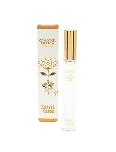 Crystal Honey fragrance by Isabel Toledo