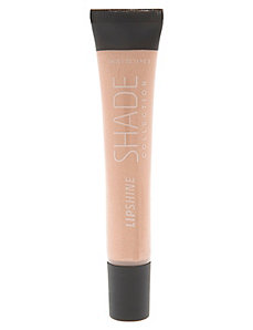 Nude Lip Shine
