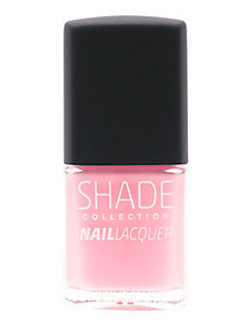 Pink Pearl Nail Lacquer