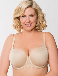 Cool Collection Breathable Comfort Bra