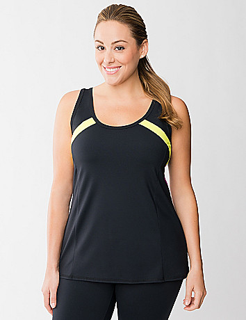 TruDry active tank