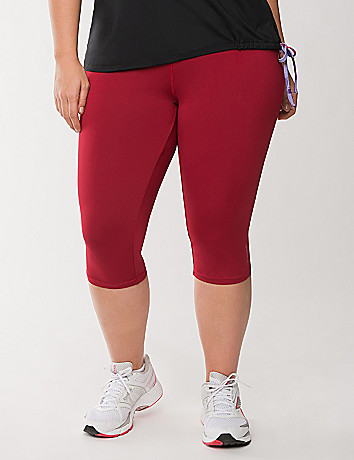 Active capri by ReebokLaneBryant/rc_192055_PH