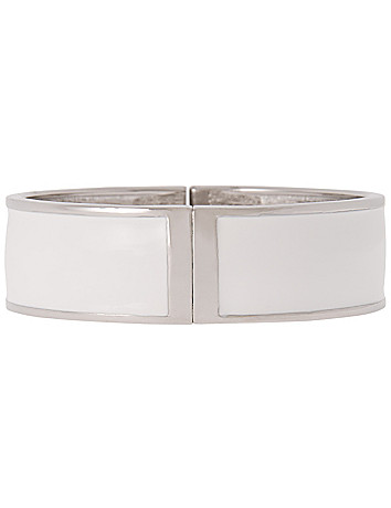 Hinge Bracelet by Lane Bryant