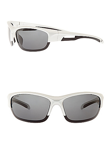 LB Active sport sunglasses