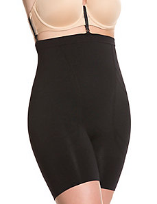 SPANX® New & Slimproved SlimCognito shaper