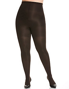 SPANX® Tight-End Tights