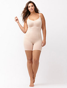 OnCore shape suit by SPANX&reg