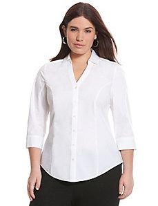 3/4 sleeve Perfect shirt