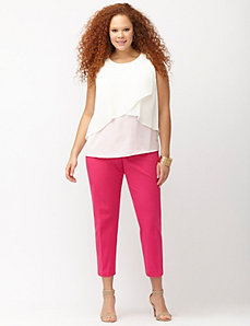 Lena Smart Stretch crop